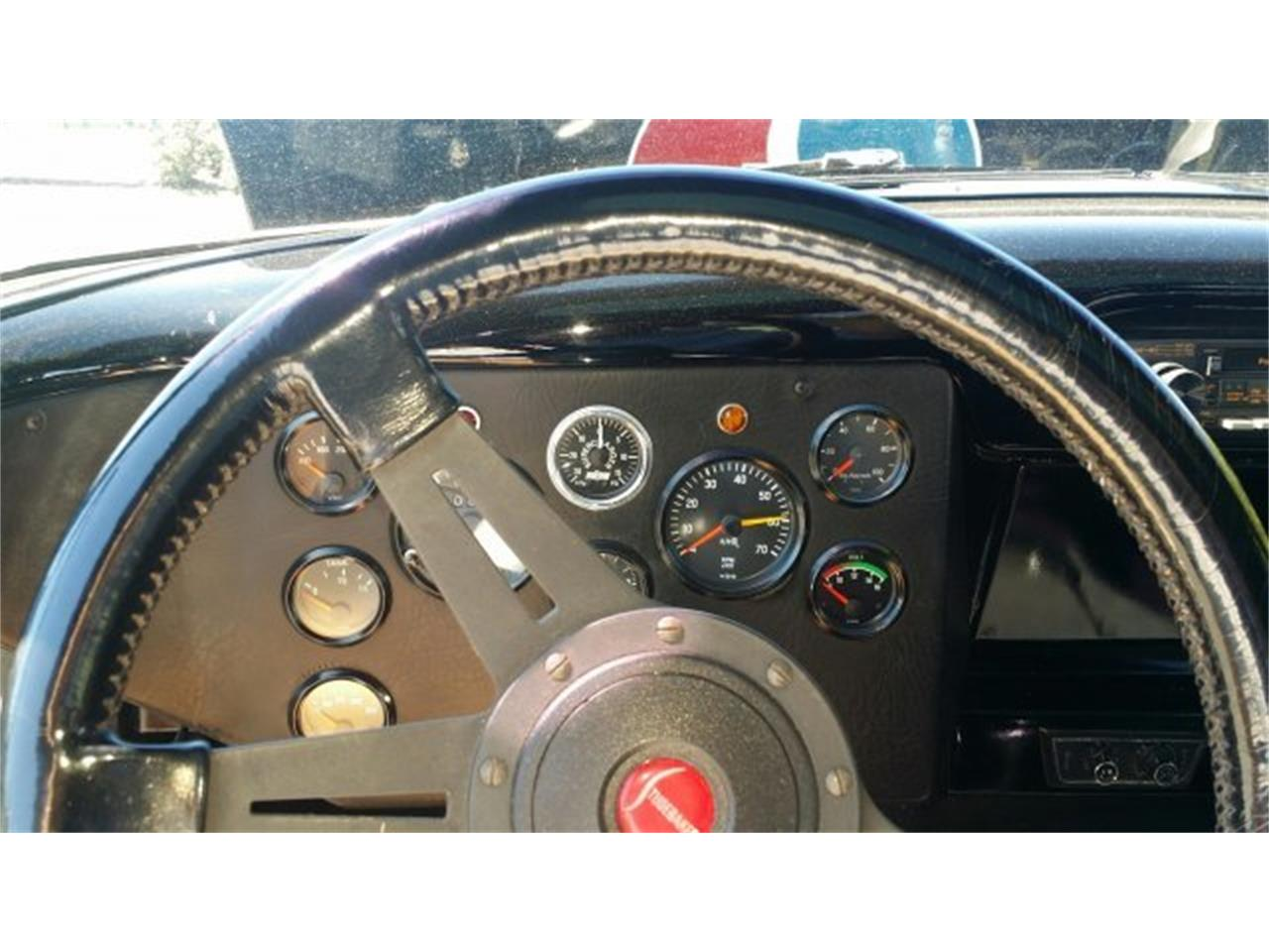 Large Picture of Classic 1960 Lark - $22,900.00 Offered by CARuso Classic Cars - K3QI