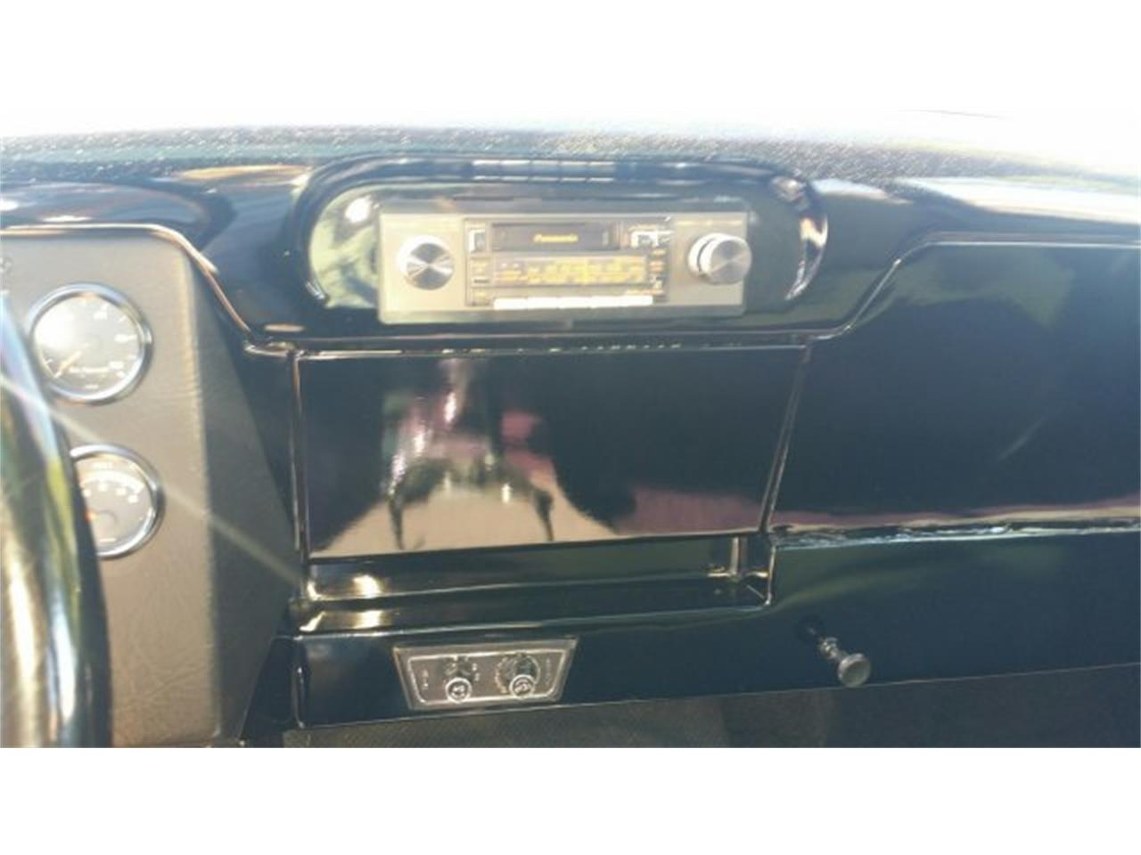 Large Picture of Classic '60 Lark - $22,900.00 Offered by CARuso Classic Cars - K3QI