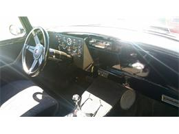 Picture of '60 Lark - $22,900.00 Offered by CARuso Classic Cars - K3QI
