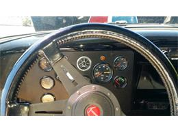 Picture of 1960 Lark - $22,900.00 Offered by CARuso Classic Cars - K3QI