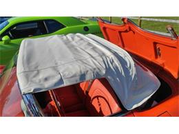 Picture of '56 Chevrolet Corvette - $59,500.00 Offered by CARuso Classic Cars - K3QK