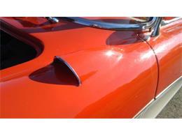 Picture of '56 Chevrolet Corvette located in Hanover Massachusetts - $59,500.00 - K3QK