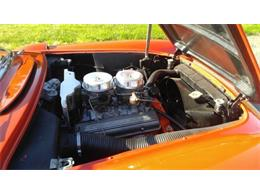 Picture of Classic '56 Chevrolet Corvette located in Massachusetts - K3QK