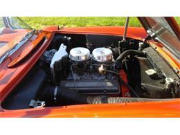 Picture of 1956 Corvette located in Hanover Massachusetts - $59,500.00 - K3QK