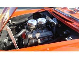 Picture of Classic '56 Corvette located in Hanover Massachusetts - $59,500.00 - K3QK