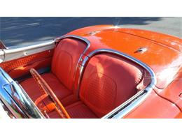 Picture of 1956 Corvette - $59,500.00 Offered by CARuso Classic Cars - K3QK