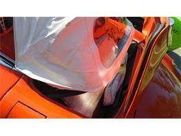 Picture of '56 Corvette - $59,500.00 - K3QK