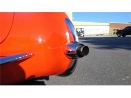 Picture of 1956 Chevrolet Corvette located in Massachusetts - K3QK