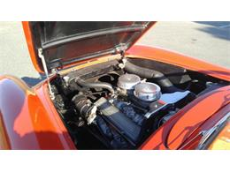 Picture of 1956 Corvette located in Massachusetts - $59,500.00 - K3QK