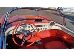 Picture of Classic 1956 Chevrolet Corvette located in Massachusetts - K3QK