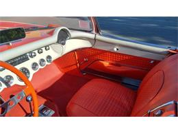Picture of Classic '56 Corvette - $59,500.00 Offered by CARuso Classic Cars - K3QK