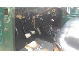 Picture of '55 Ford F250 located in Hanover Massachusetts - $26,600.00 Offered by CARuso Classic Cars - K3QN