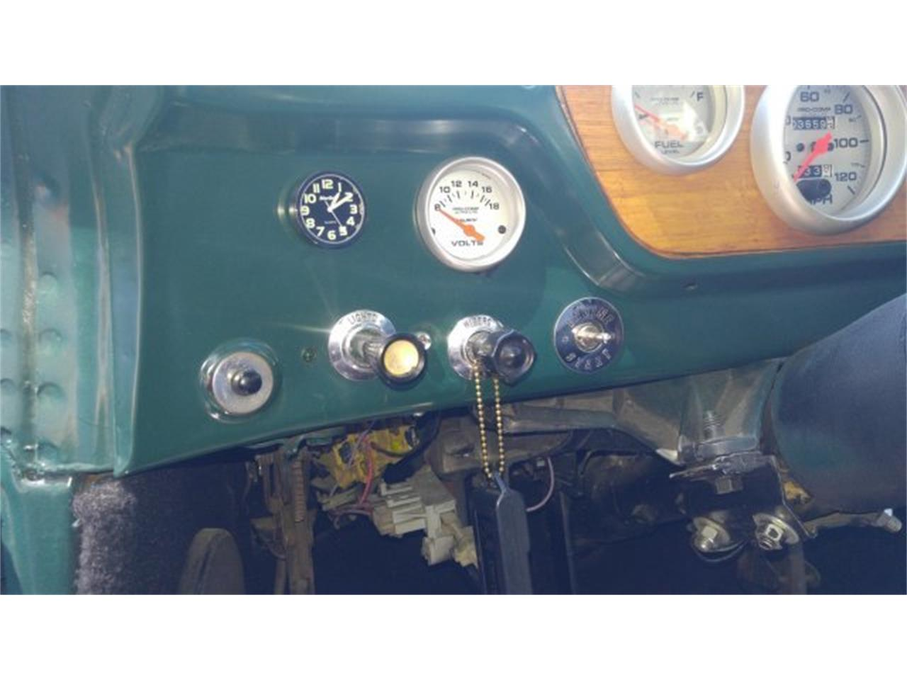 Large Picture of Classic 1955 F250 - $26,600.00 Offered by CARuso Classic Cars - K3QN