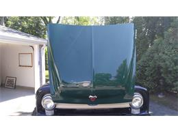 Picture of Classic 1955 F250 located in Hanover Massachusetts - $26,600.00 Offered by CARuso Classic Cars - K3QN