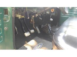 Picture of 1955 F250 located in Massachusetts - $26,600.00 Offered by CARuso Classic Cars - K3QN