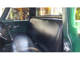 Picture of Classic 1955 Ford F250 - $26,600.00 Offered by CARuso Classic Cars - K3QN