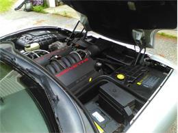Picture of '98 Corvette - K3QY