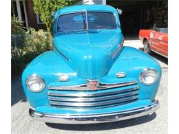 Picture of Classic 1946 Street Rod - $32,900.00 - K3R4