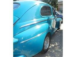 Picture of Classic '46 Street Rod - $32,900.00 - K3R4