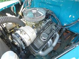 Picture of Classic '46 Street Rod located in Hanover Massachusetts Offered by CARuso Classic Cars - K3R4