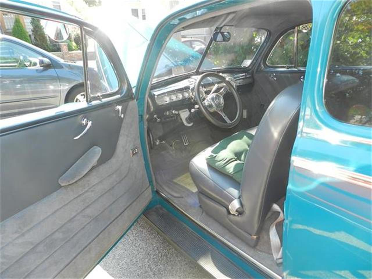 Large Picture of Classic 1946 Street Rod - K3R4