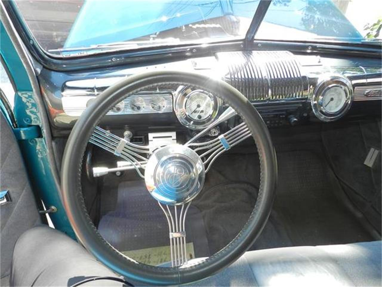 Large Picture of 1946 Street Rod - $32,900.00 - K3R4