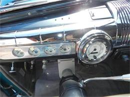 Picture of '46 Street Rod located in Hanover Massachusetts Offered by CARuso Classic Cars - K3R4
