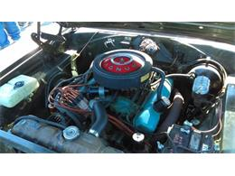 Picture of '68 Coronet - K3RW