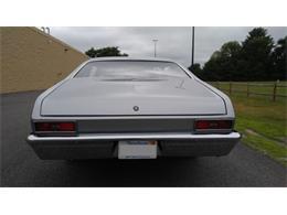 Picture of '70 Nova - K3RX