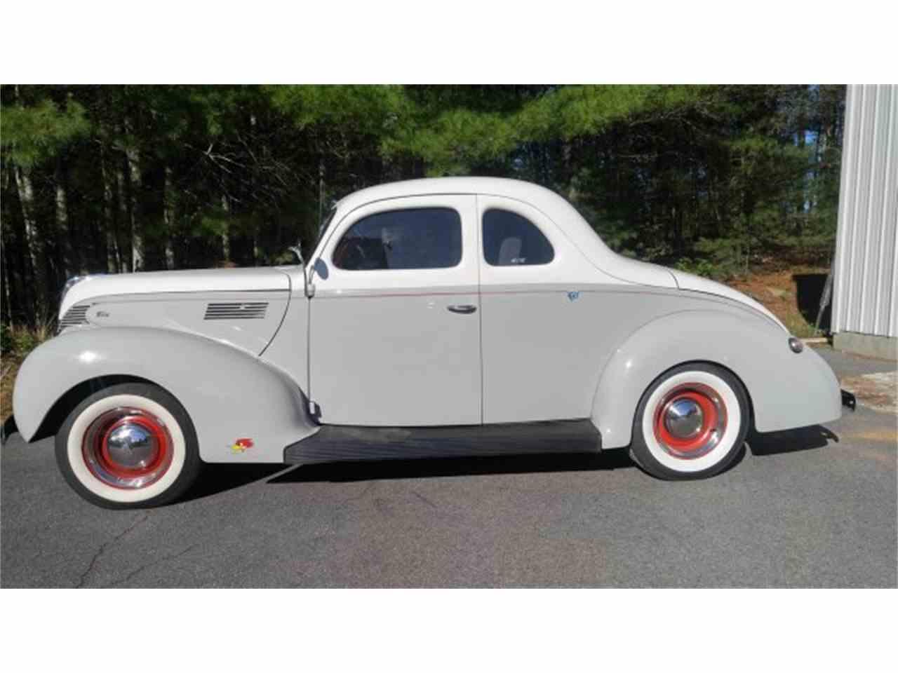 Used Cars Hanover Massachusetts