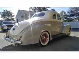Picture of '39 Coupe - K3RY