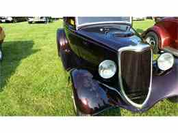 Picture of '34 Chopped Coupe - K3SH