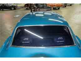 Picture of '67 Camaro - JY7U