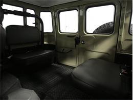 Picture of '77 Land Cruiser FJ - JY7Z