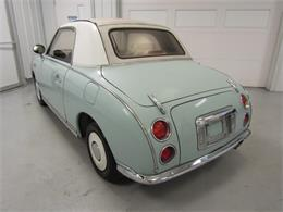 Picture of '91 Nissan Figaro - $9,900.00 - K3VW