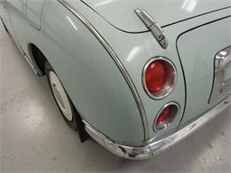 Picture of '91 Figaro - $9,900.00 - K3VW