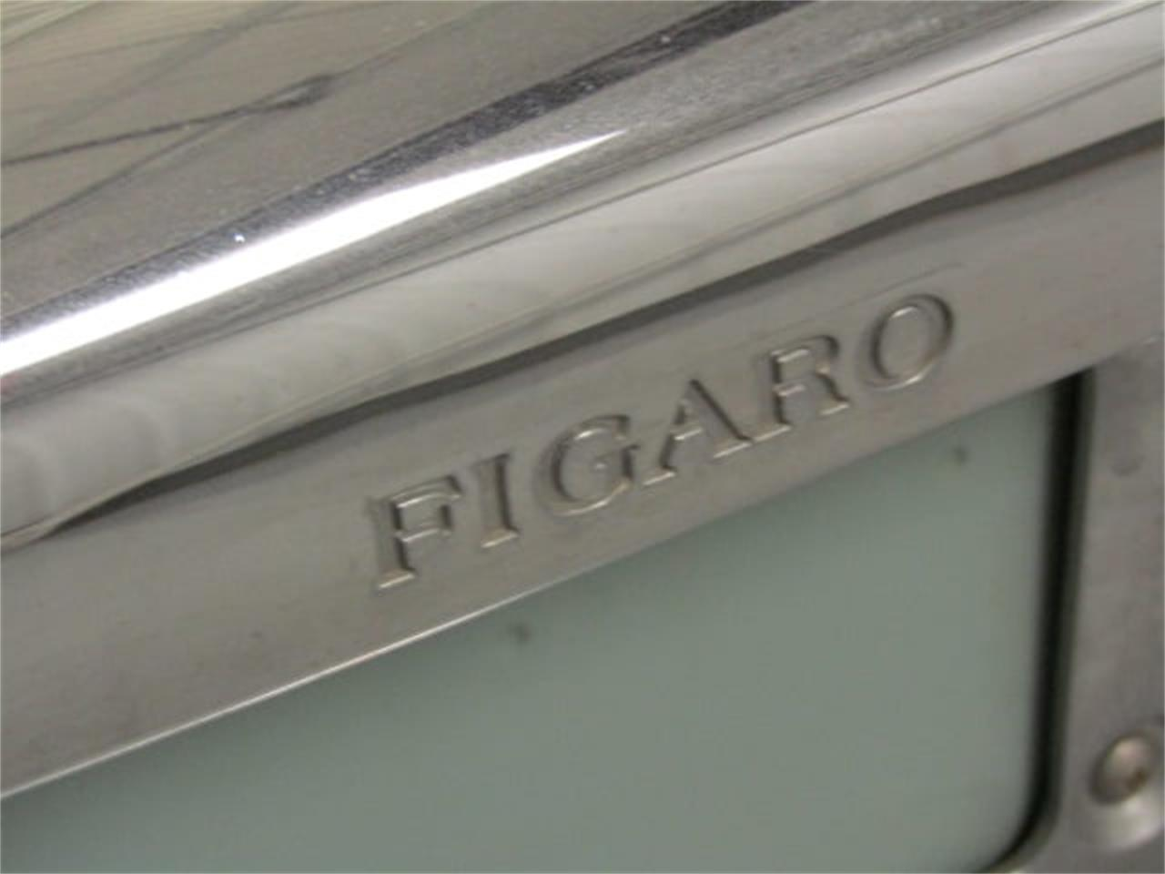 Large Picture of 1991 Nissan Figaro - $9,900.00 - K3VW