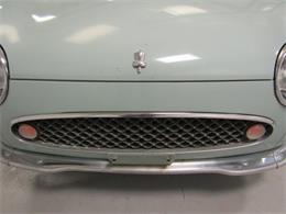 Picture of 1991 Nissan Figaro - K3VW