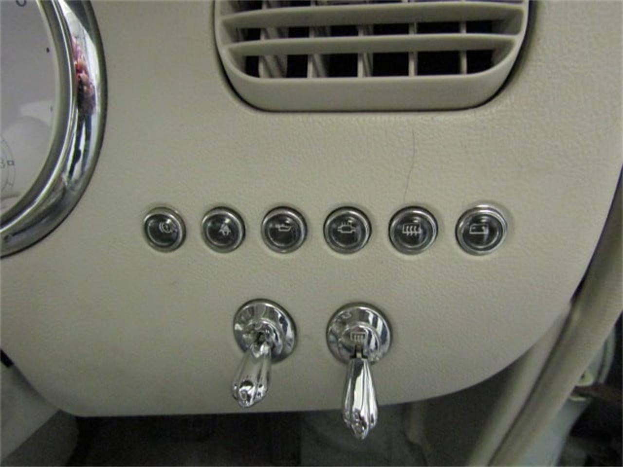 Large Picture of '91 Nissan Figaro - $9,900.00 - K3VW