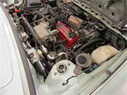 Picture of '91 Figaro - K3VW