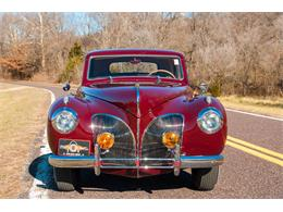 Picture of '41 Coupe - K3W7