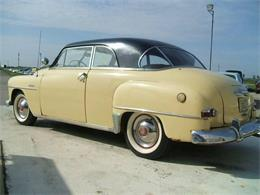 Picture of '51 Belvedere - K3ZD