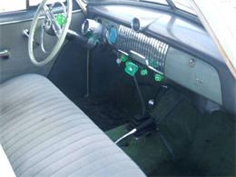 Picture of Classic 1951 Chevrolet Street Rod - K3ZE
