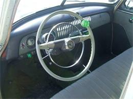 Picture of '51 Chevrolet Street Rod Offered by Country Classic Cars - K3ZE