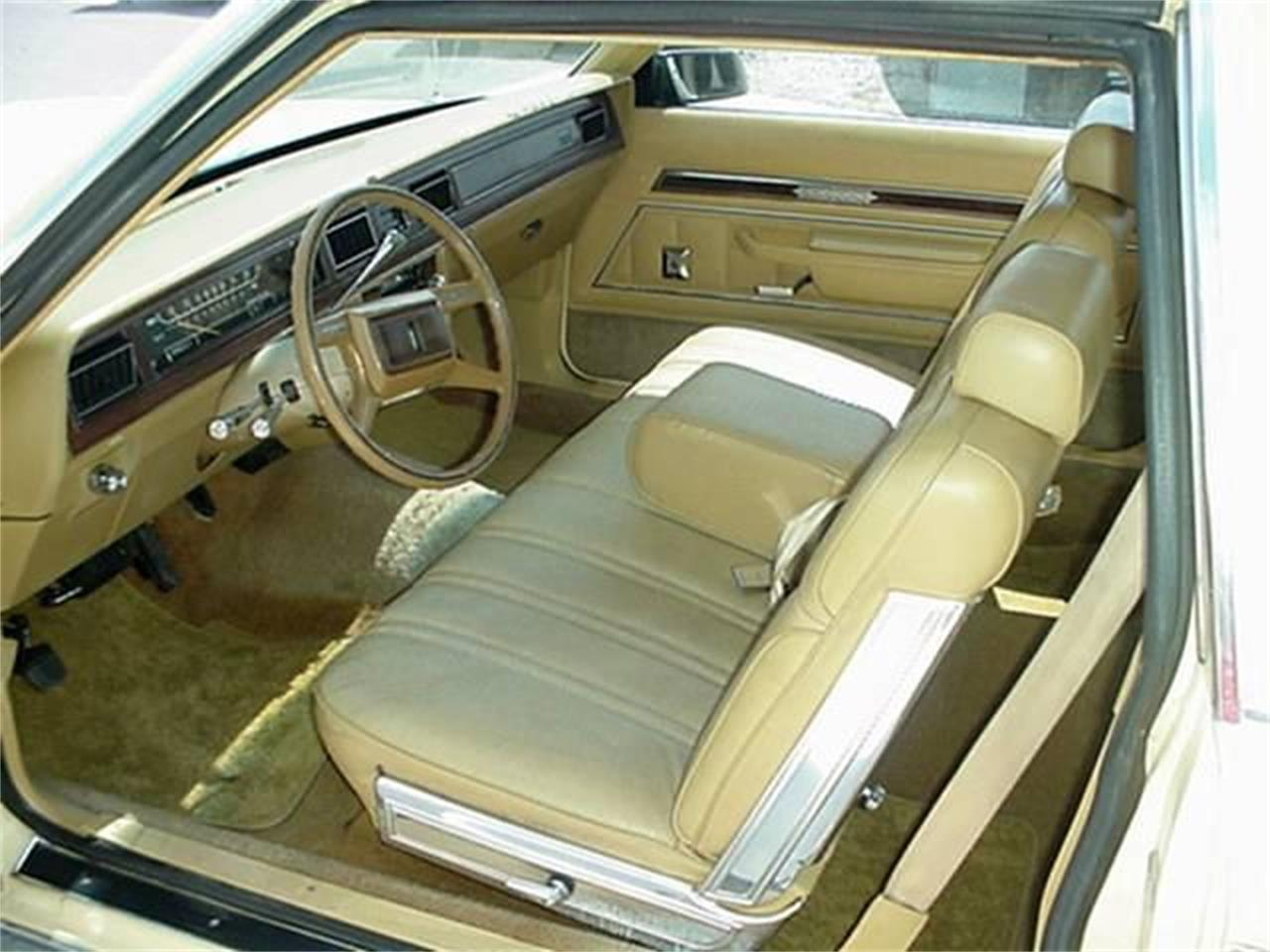 Large Picture of 1979 Ford LTD - $2,250.00 - K3ZI