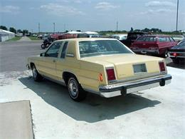 Picture of '79 LTD - $2,250.00 Offered by Country Classic Cars - K3ZI