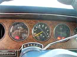 Picture of 1979 Cougar located in Staunton Illinois - $3,550.00 Offered by Country Classic Cars - K3ZK