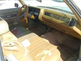 Picture of 1969 Bonneville located in Staunton Illinois Offered by Country Classic Cars - K3ZM