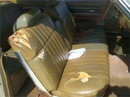 Picture of 1969 Pontiac Bonneville - $6,950.00 - K3ZM