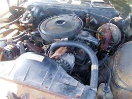 Picture of Classic 1969 Pontiac Bonneville - K3ZM